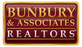 Bunbury-Associates