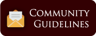 Community-Guidelines
