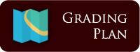 Grading-Plan