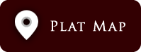 Plat-Map